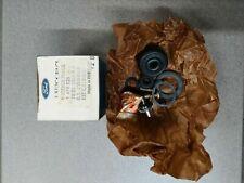 Ford Escort Capri MK1 Dichtsatz Reparatursatz Radbremszylinder Hauptbremszyl.