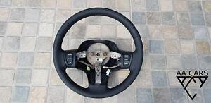 Steering Wheel Jeep Grand Cherokee ZJ  New Leather