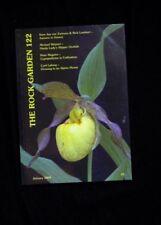 January The Garden Home & Garden Magazines