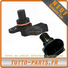 Sensore Di Posizione Albero albero a camme Audi A2 Seat Leon Skoda Fabia Vw Polo