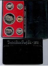 1976-S Us Proof Set Bicentennial Coins $1.5 Million In Ebay Sales #zZ1