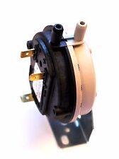 Luftdruckschalter 10/20 Pascal, Unterdruck-Sensor, Unterdruck-Messer, Pelletöfen