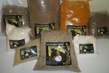HERBS FOR HORSES 1kg Devils Claw - herbal bute, anti-inflammatory, pain relief