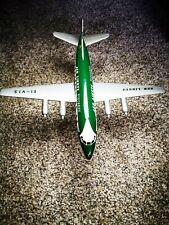 Westway Models - London - Vickers Viscount -  Aer Lingus livery
