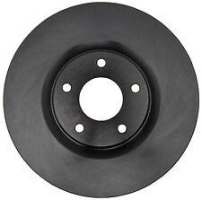 Disc Brake Rotor fits 2009-2019 Nissan Maxima Murano  ACDELCO ADVANTAGE