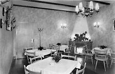 BG24048 waldhotel der jaherhof berum bei norden hotel   germany CPSM 14x9cm
