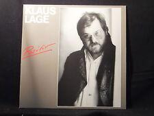 Klaus Lage - Positiv