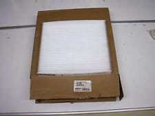 ORIGINAL GM DAEWOO CHEVROLET Innenraumfilter POLLENFILTER 52493319