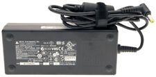 Original Packard Bell Netzteil 19V/6,32A/120W EasyNote LX86 Serie m. Netzkabel