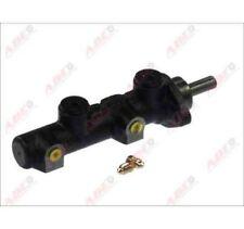 ABE Brake Master Cylinder C9E000ABE