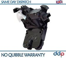 Rear Trunk Tailgate Boot Lid Lock Mechanism For Audi A3 A4 A6 Q7 8P4827505D