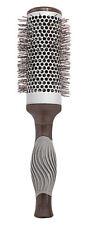 GOODY Grip N' Style Hot Round Brush For Medium To Long Hair - 1 Brush