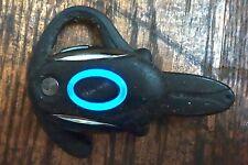 Motorola H710 Bluetooth Headset - works intermittently
