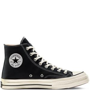 162050C Converse Chuck Taylor All Star 70 High Top Black