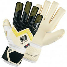 SELLS Silhouette Flash HN Goalkeeper Gloves - Size 11