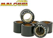 Galet MALOSSI 17G ATV KYMCO Maxxer KXR MXU 250 300 PGO Buggy Roller 17 gramme
