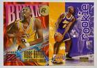 1996-97 Skybox Z-Force Basketball Cards 38