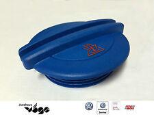 Original VW Audi Deckel Ausgleichsbehälter Kühlmittel Golf 5/6/Beetle/T5  3B0