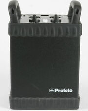 PROFOTO Pro 8a 2400 Ws Air Power Pack