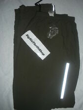 US Marine USMC New Balance Physical Training PT Uniform Pants Medium Regular