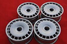 JDM Racing Hart D-Spec Superlative Racing Dish 16x7J+35 5x114.3 4x114.3 CTR EK9