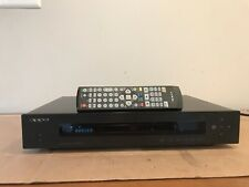 Oppo BDP-93 3D SACD CD Blue-ray Universal Player W/ Remote, Excellent Work Cond!