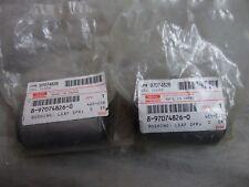 Genuine Isuzu ELF NKR66E Front Leaf Spring Bushes 8970748260