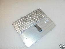 NEW Original Genuine Dell Vostro 500 1400 1500 1526 keyboard Spanish NK764