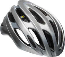 Bell Men's Cycling Helmets