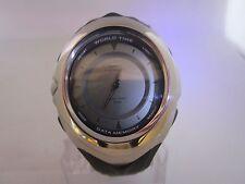 Reloj Casio con memoria de datos EDB-501