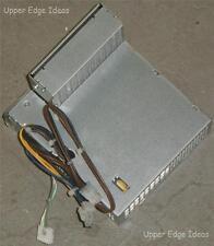 HP Compaq 8200 Elite Desktop Power Supply 240W PSU 613762-001 611481-001
