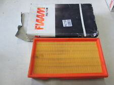 Filtro aria Fiamm PA7163 Saab 900, 9-3 Turbo 16v  [4451.16]