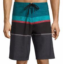 7d768b6e53 Burnside Striped Shorts for Men for sale | eBay