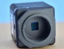 1PC Used SENTECH STC-HD133SDI HD 720P color CCD