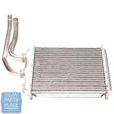 1997-99 Chevrolet / GMC Pickup CK 1500 / 2500 / 3500 Heater Core