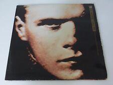 U2 The Unforgettable Fire ISD 220 Gatefold 2 X 7 inch Vinyl