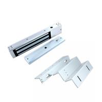 Nouveau-Magnétique Solutions MS15SSM-DS shearlock-Coffret//Complet