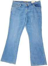 American Eagle Jeans Size 18 Long