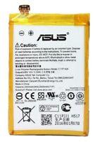 Asus Batteria originale C11P1424 per ZENFONE 2 ZE551ML ZE550ML Pila LItio Bulk