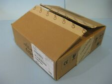 Cisco Aironet 3602I Wireless Access Point AP AIR-CAP3602I-A-K9 Open Box