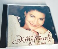 Sounds of Heaven by Kathy Troccoli (CD, Sep-1995, Reunion)