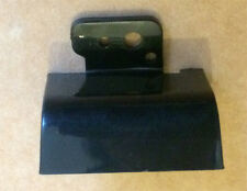NEW HP PAVILION G6-2000 SERIES SCREEN HINGE COVER RIGHT