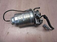 SUBARU LEGACY IV 2.0 D Kraftstofffilter Gehäuse 42072AG060 186100-6170 (111)