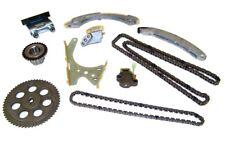 Engine Timing Set fits 2005-2005 Saab 9-7x  DNJ ENGINE COMPONENTS