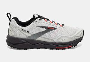 Brooks Divide Women's Running shoes BX07K3T231