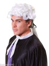 Complementos blanco sin marca de sintético para disfraces y ropa de época