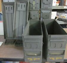 40mm AMMO CAN - USED - USGI - VERY GOOD CONDITION - PER CAN ANY QUANTITY