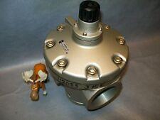 SMC AR925-20 Pneumatic Pressure Regulator