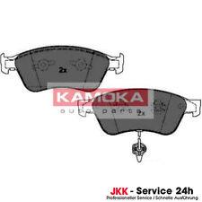 Bremsbeläge Bremsklötze vorne AUDI A6 S6 A8 VW Phaeton