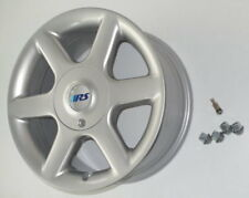 "Ford Sierra ""RS"" alloy wheel 7,0 x 15"" NEW & GENUINE!"